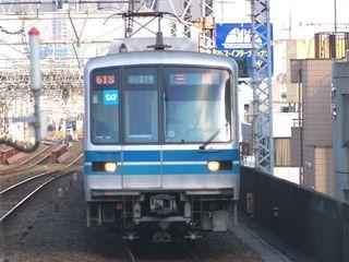 P2181499_r_1