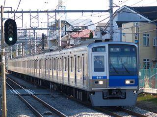 P2261666_r