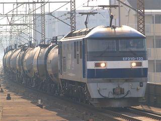 P3021713_r