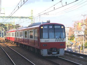 P3071851_r