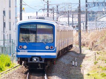 P3081886_r