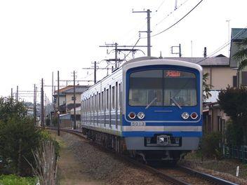 P3081892_r