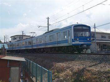 P3081900_r