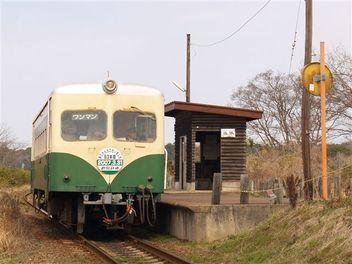 P3091928_r