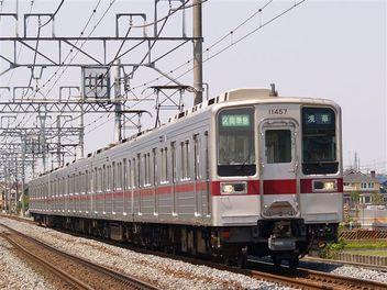 P5042477_r